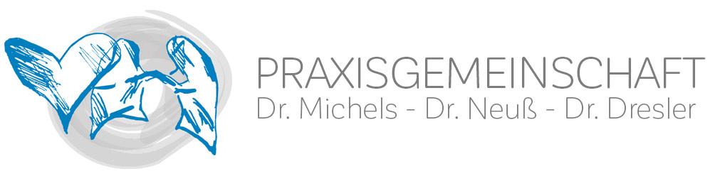 Praxisgemeinschaft Dr. Michels - Dr. Neuß - Dr. Dresler
